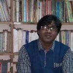 মাহবুব মিত্র'র কবিতা