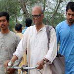 ভারতীয় আন্তর্জাতিক চলচ্চিত্র উৎসবে 'রূপসা নদীর বাঁকে'